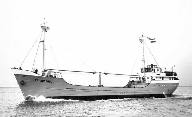 Zuidpool1957