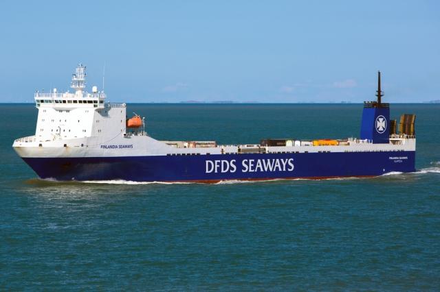 20140630-Finlandia-Seaways