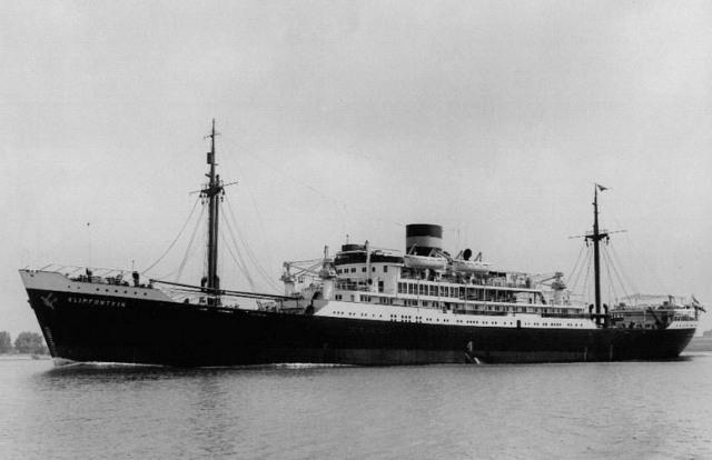 klipfontein19393