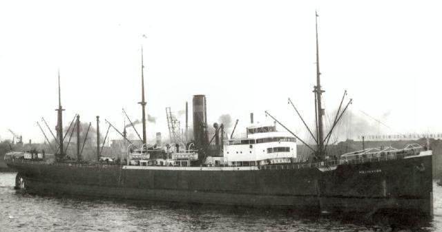 meliskerk1920